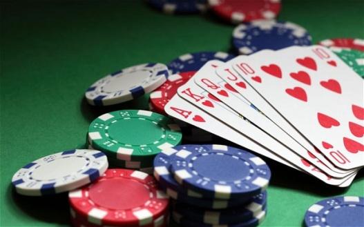 Parsha sheet: Shelach – Moshe's Gamble