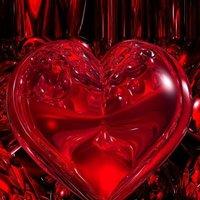 Parsha sheet: Pikudei – Overflowing Heart