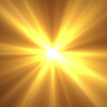 Parsha sheet: Behar – The Light