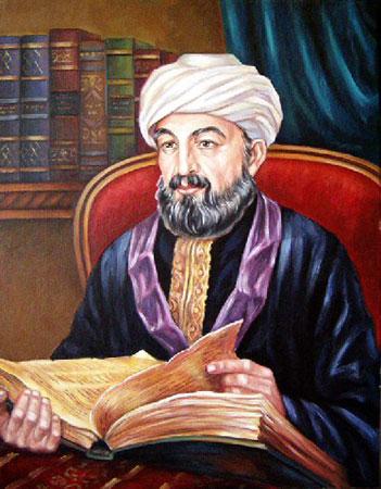 Rambam's 13 Principles of Faith part 3