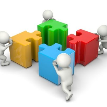 Kneged Arba Banim: The Four Factor