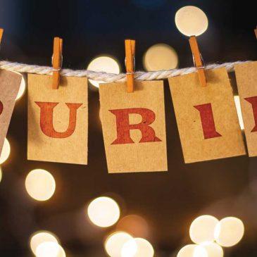 Purim – Where is Amalek now?