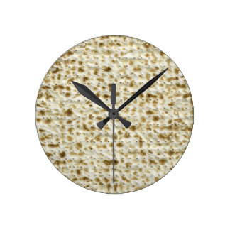 First Day of Pesach vs the 7th Day – Going from Separation to Integration