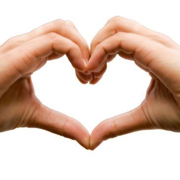 Parsha sheet: Terumah – The Power of the Benevolent Heart