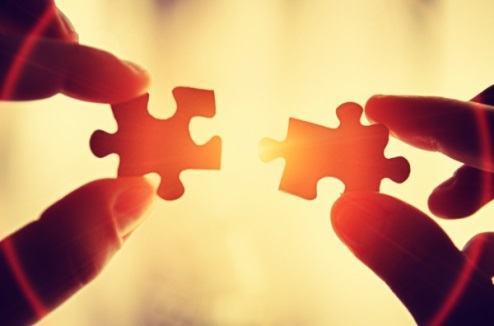 Parsha sheet: Parshas Vayahheil/Pikudei/Parah – Pulling the pieces Together