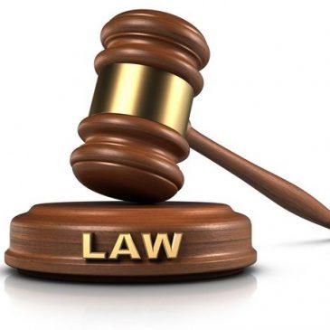 Parsha sheet: Tazria/Metzora – Man's Law