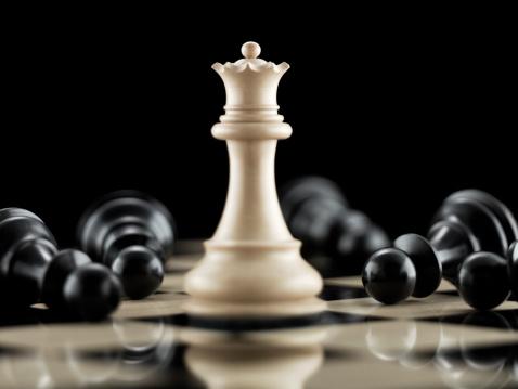 Parsha sheet: Eikev – The Endgame