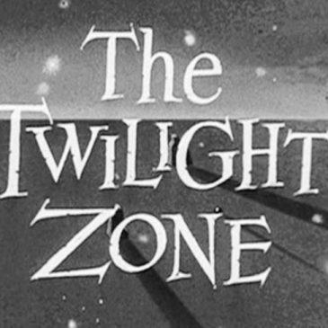 Parsha sheet: Ki-Setzei – Conquering the Twilight Zone
