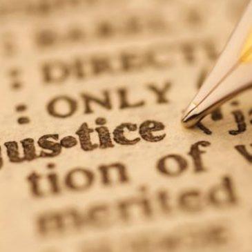 Parsha sheet: Vayeira – Justice, Son of Kindness