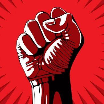 Parsha sheet: Lech Lecha – The Stabilizer & The Revolutionary