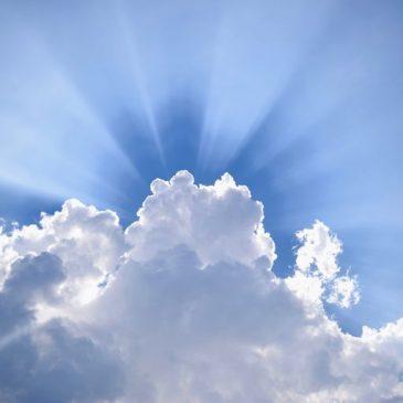 Parsha sheet: Vaeirah – From Prophet to King