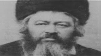 Aruch HaShulchan Orach Chaim Hilchos Shabbos – The laws of Shabbos