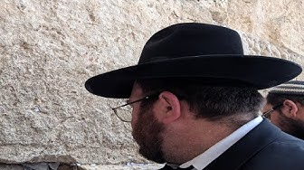 Chanukah wars 2019 – the edge the new and the unification